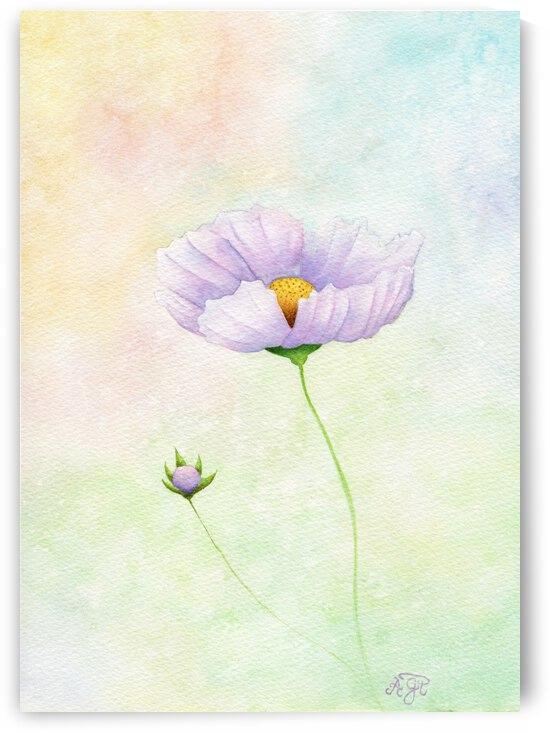 Flower by Feerie