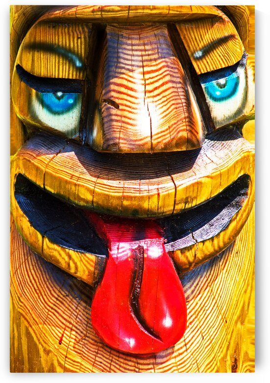 totem miley 6802 by Bill Swartwout Photography