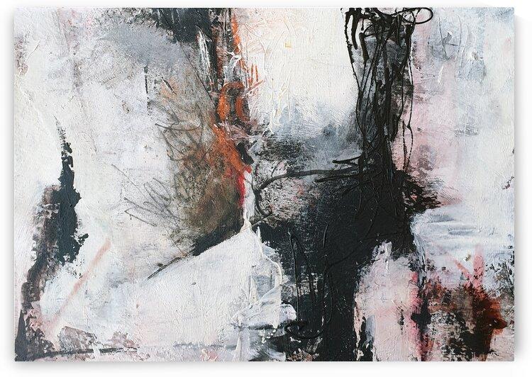 Life s choices 4 by Iulia Paun ART Gallery