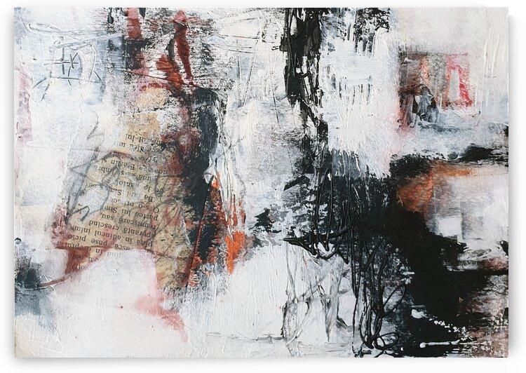 Life s choices 2 by Iulia Paun ART Gallery
