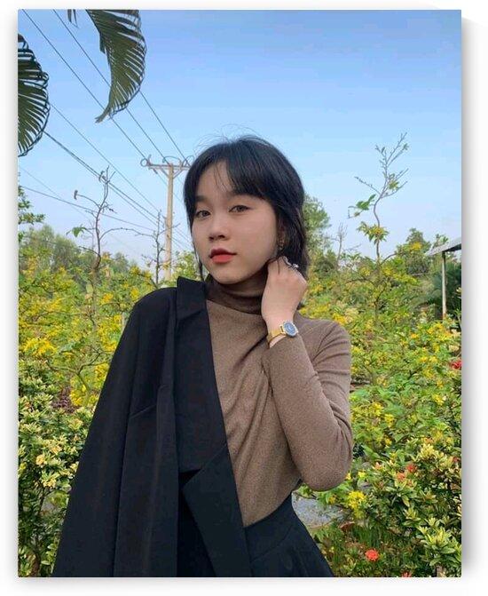 FB IMG 16136567933443368 by Phong