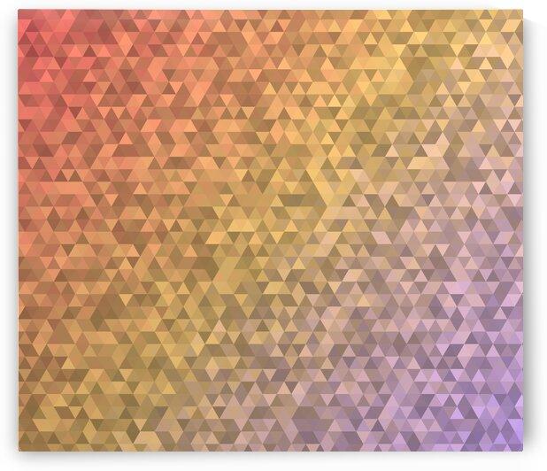 Disco Glitter Pattern by rizu_designs