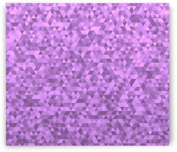Purple Glitter Pattern by rizu_designs