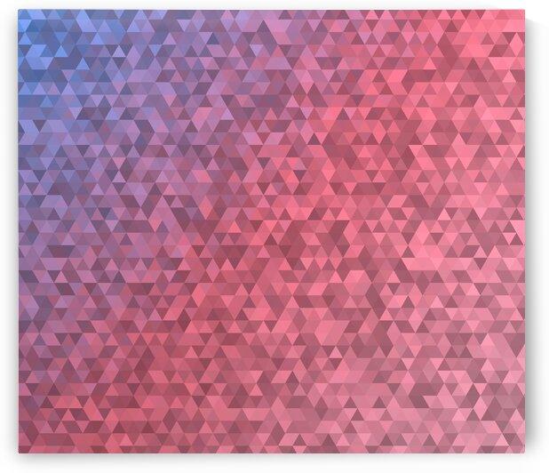 Glitter Modern Pattern by rizu_designs