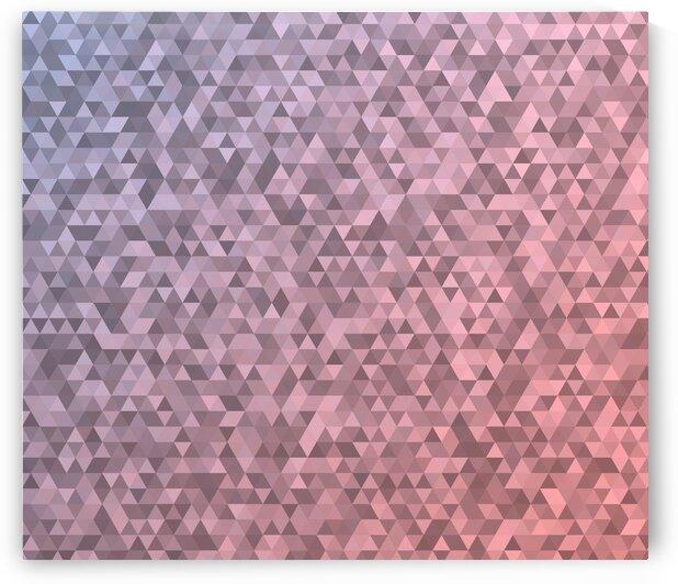 Baby Pink Glitter Pattern by rizu_designs