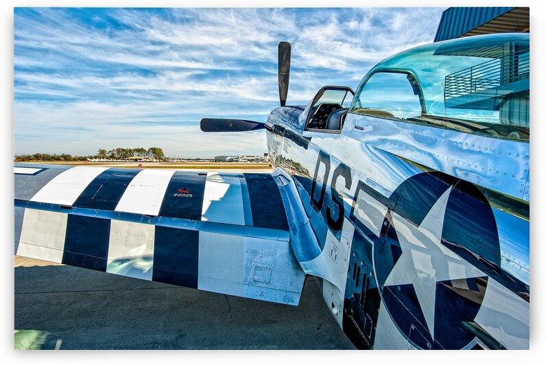 DSC3874 1613749346.2872 by Rob Clements