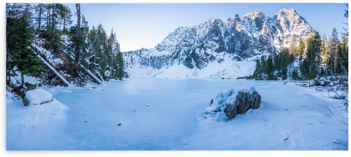 20180103 DSC 0602 Pano by Nick Welch