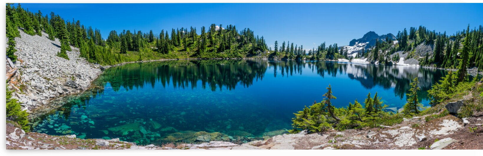 DSC 0552 Pano by Nick Welch