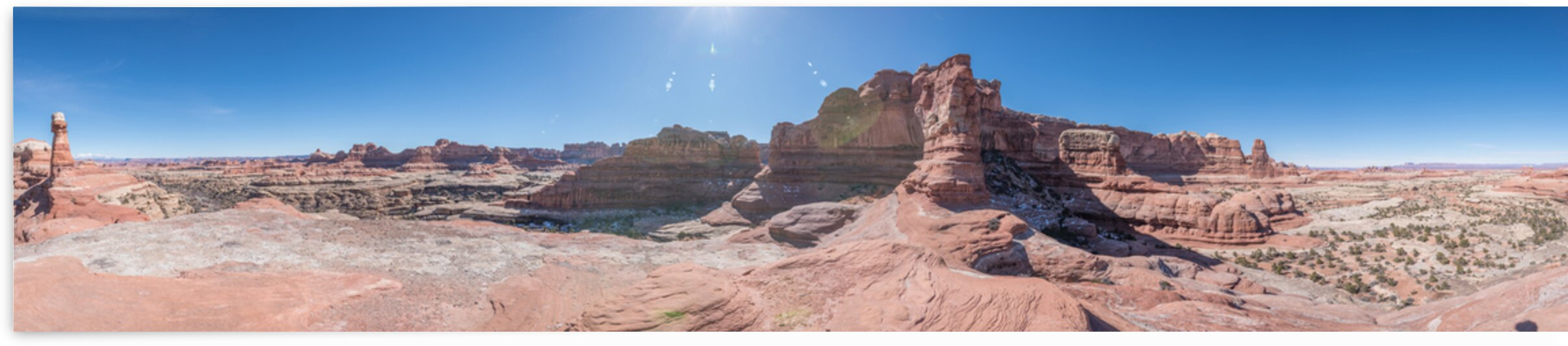 DSC 2055 Pano by Nick Welch