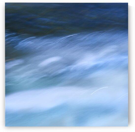H2O Mix1 by Jean Pierre Begin