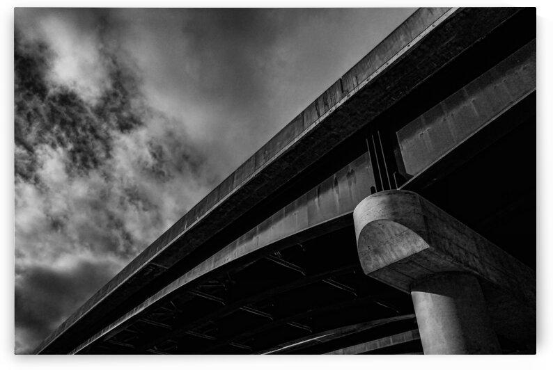 Bridge detail  7  by Jean-Francois Dupuis