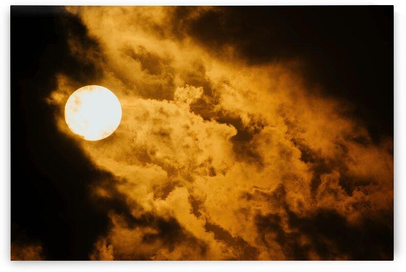 Sunburn by 5280Images
