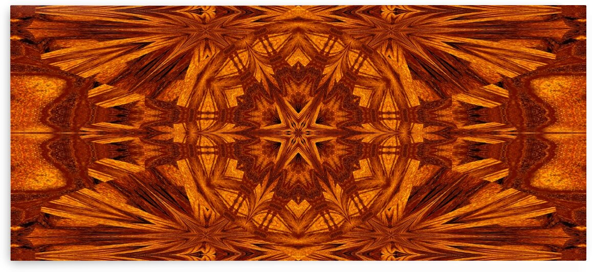 Tapestry of Theia 31 by Sherrie Larch