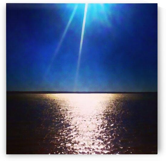 Light Shine by Pierce Anderson