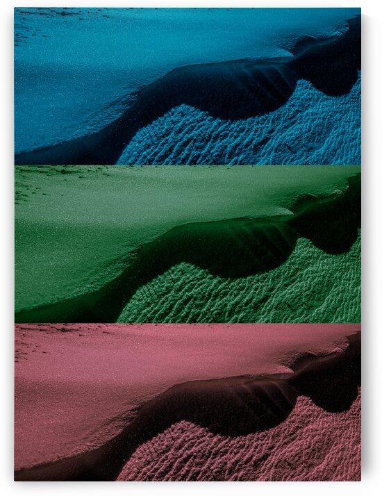 Cornice Colors by Nicholas