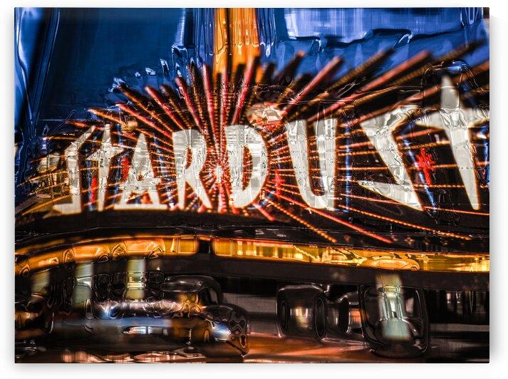 Las Vegas  9  by Jean-Francois Dupuis