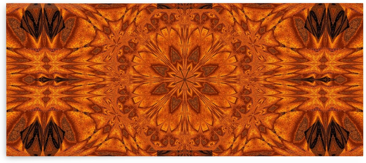 Tapestry of Theia 229 by Sherrie Larch