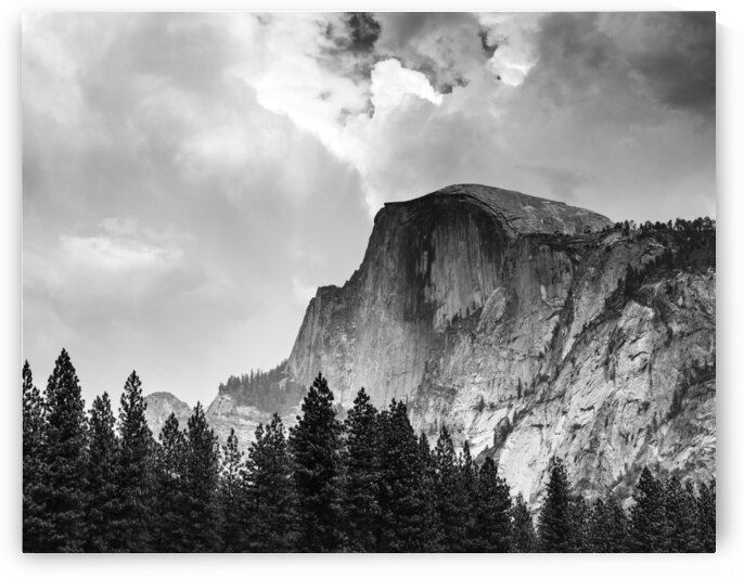 Yosemite National Park. . by 7ob