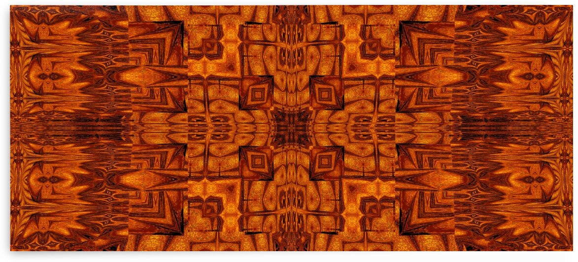 Tapestry of Theia 236 by Sherrie Larch