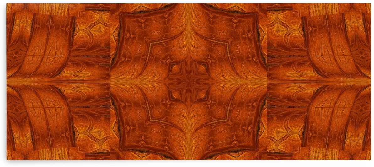 Tapestry of Theia 270 by Sherrie Larch