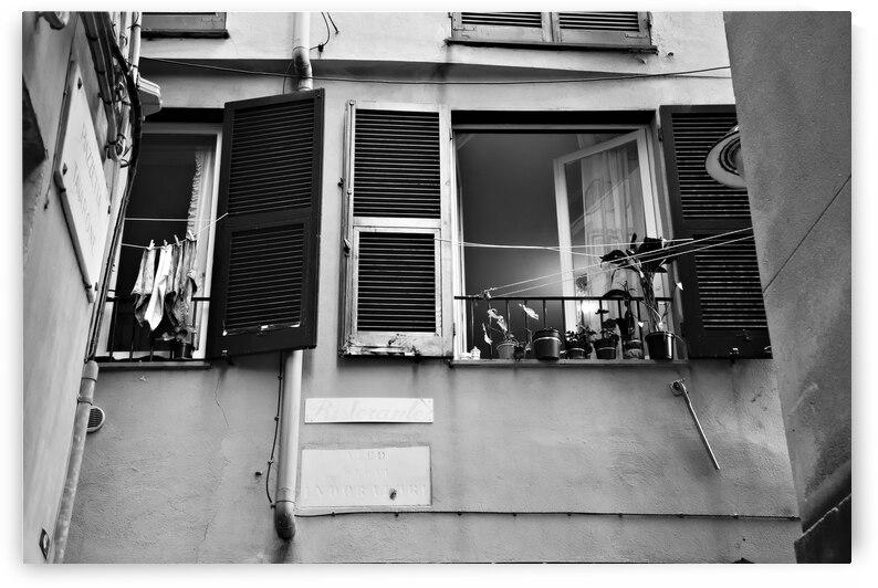 Citylife by Giulio Bardelli
