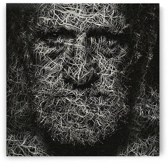 Harris by Jean-Francois Dupuis