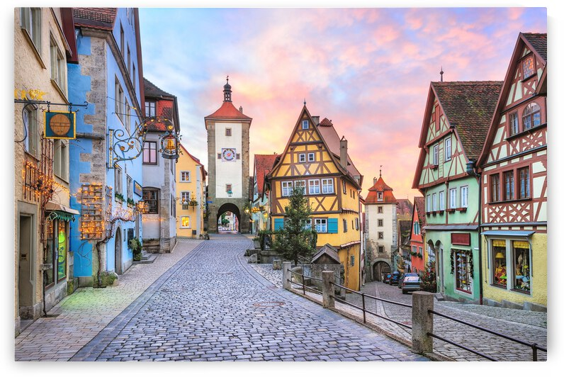 Age Ancient Architecture Attraction Bavaria Bavarian Beautiful  Building City by 7ob
