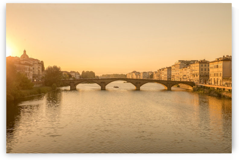 Florence by Fabien Dormoy