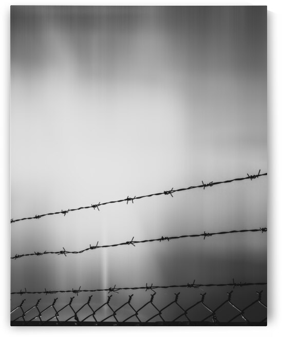 Three by Bob Orsillo