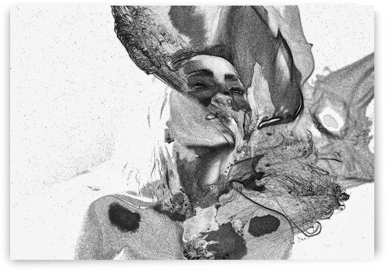 Rominatiz  6  by Jean-Francois Dupuis