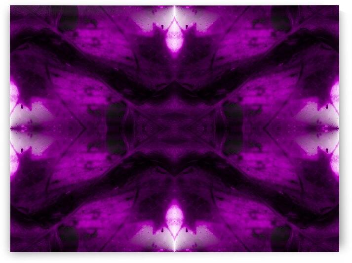 portal D53E9F63 by Jesse Schilling