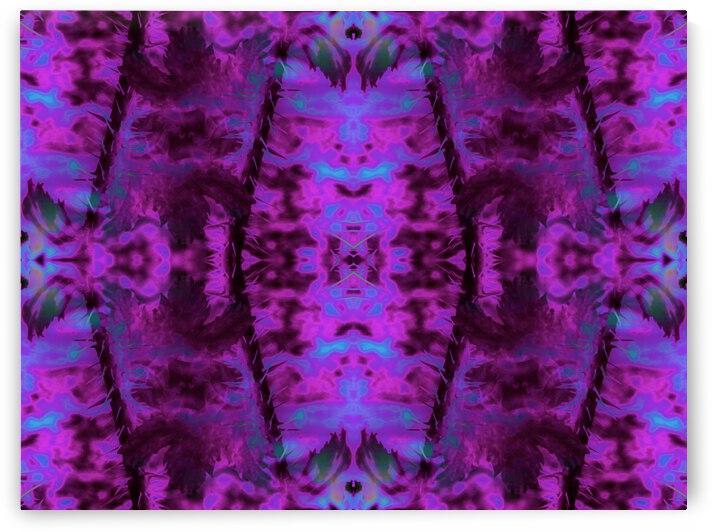 portal 7E4B85B7 by Jesse Schilling