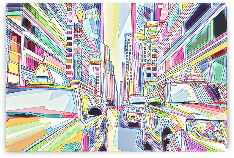 artcity by billelux