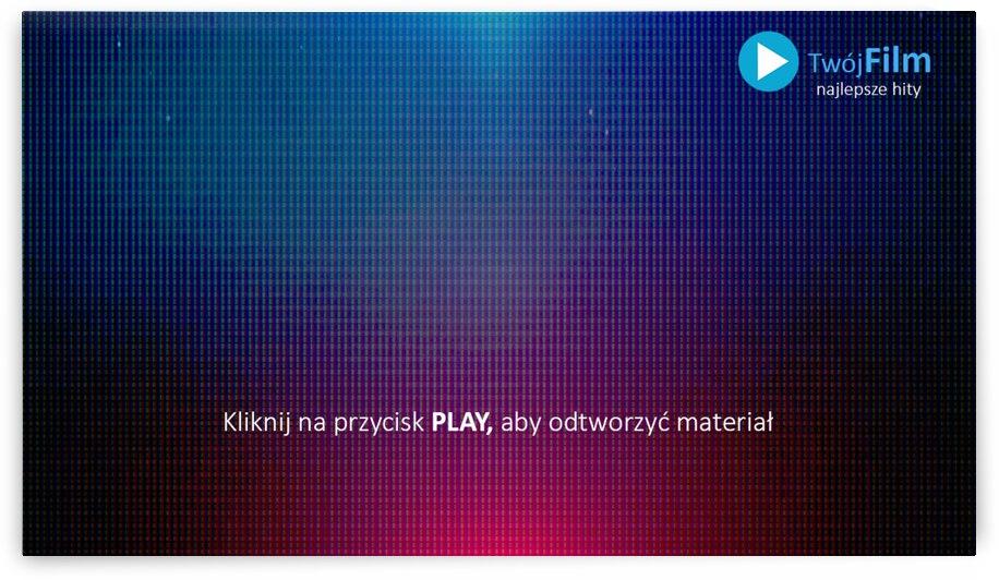 Filmy za darmo w Polsce by BDSM Power