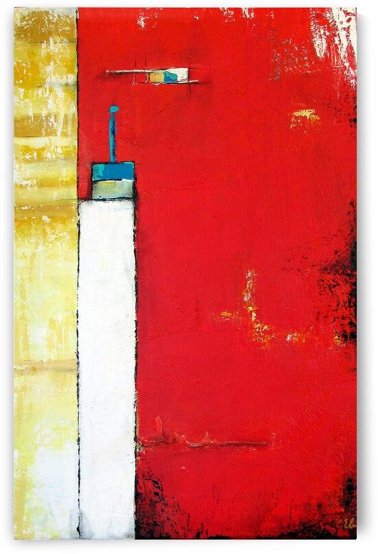 98.1   by Cheryl Ehlers