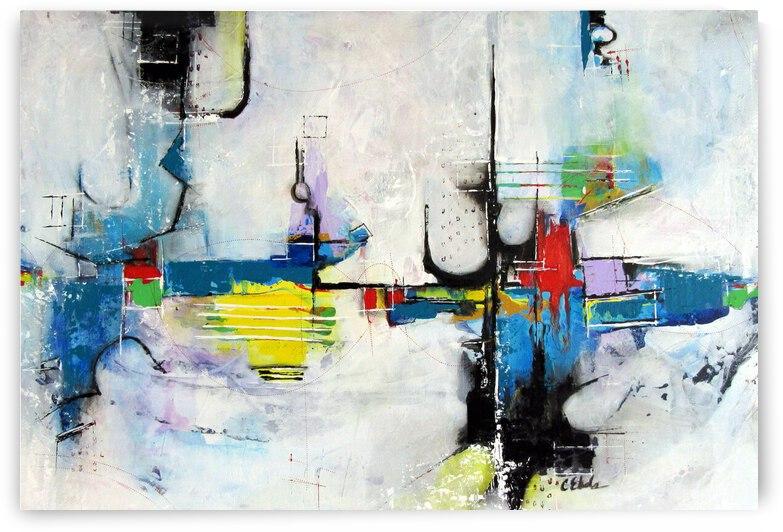 105.3   by Cheryl Ehlers