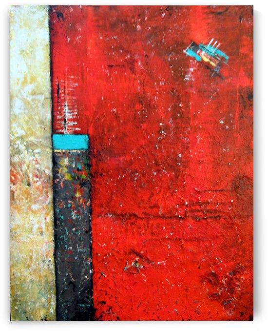 94.7   by Cheryl Ehlers