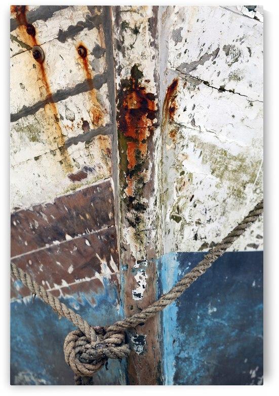 Boat Brazil 01 by fabiomsalles