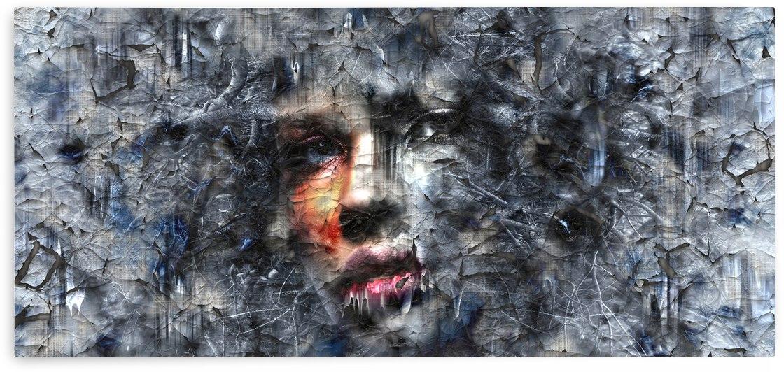 Kptyo by Jean-Francois Dupuis