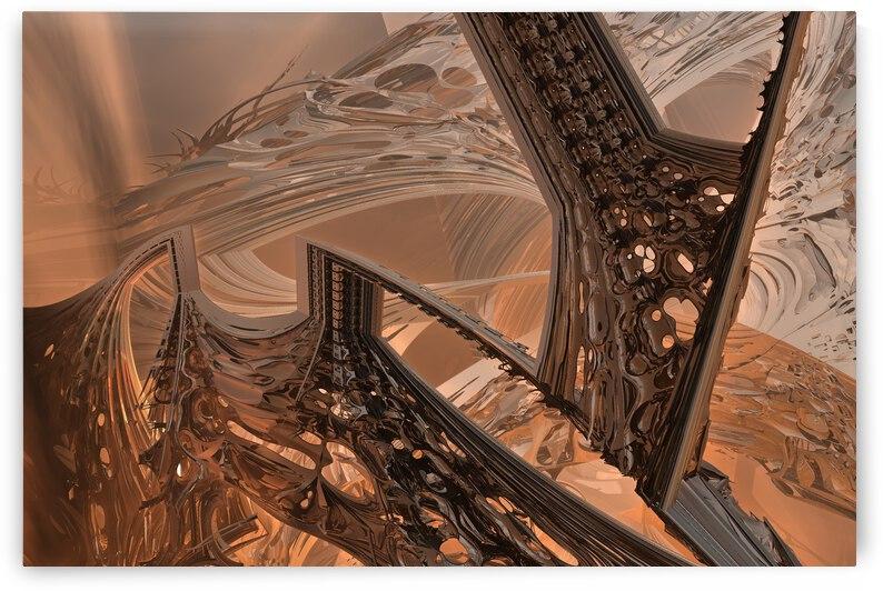 Asolia city   19  by Jean-Francois Dupuis