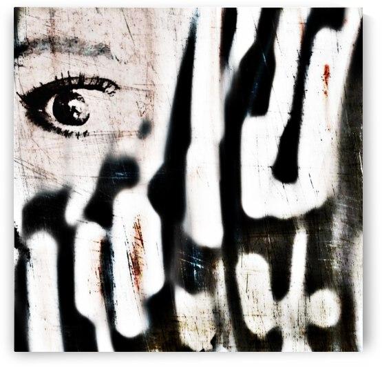 Eyeris by EScollective