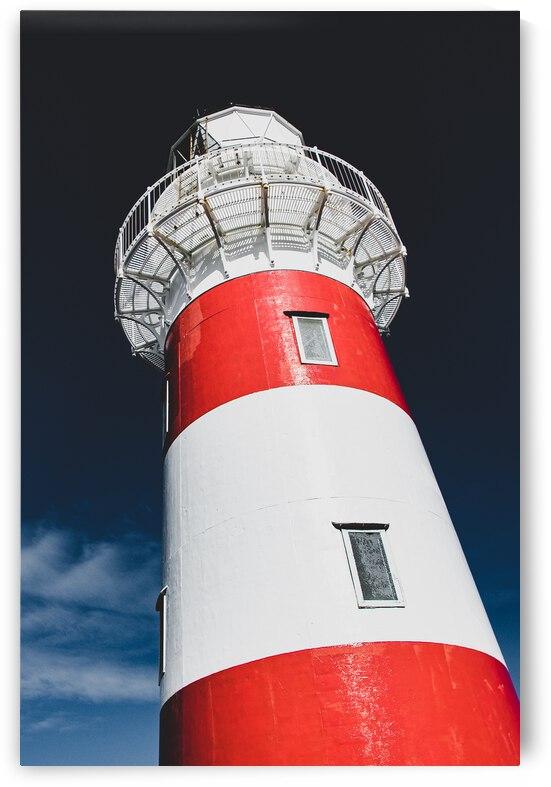 Lighthouse 01 by Nastasia Klopp