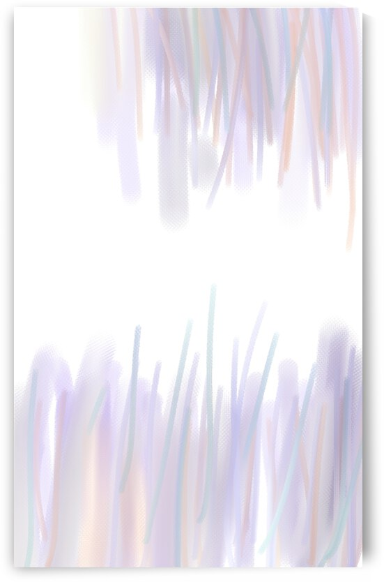 ABSTRACT PAINTING 70 by ABSTRACT PAIINTER
