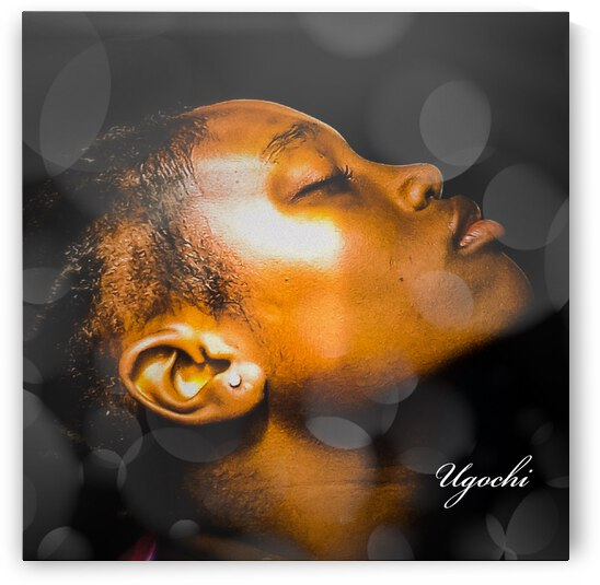 Ugo arts by Ugochi