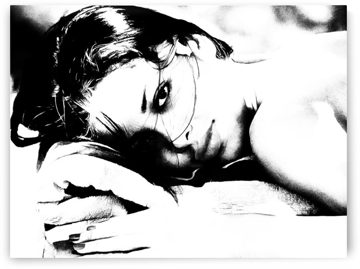 asia 2 by Alain Beaudouard