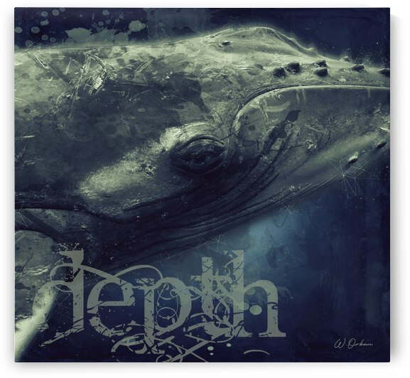 Depth by Orban Collection
