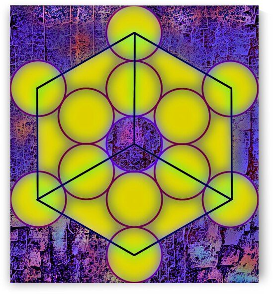 Experiments With Geometry 1 by Dorothy Berry-Lound