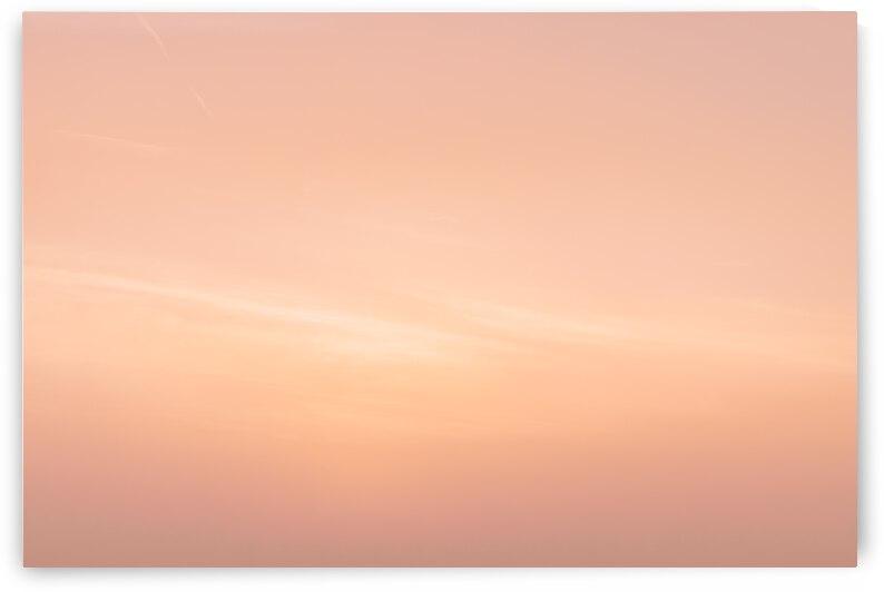 Pastel clouds by ATTiLA GiMESi
