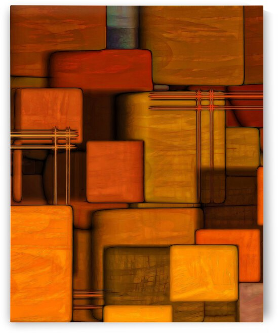 ABSTRACT-1504  Overcoming by   Goldengenes