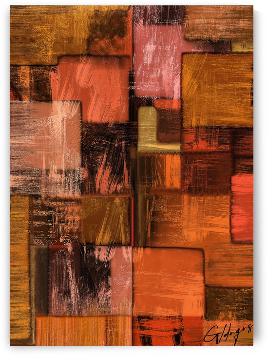 ABSTRACT-1508 Superficiality by   Goldengenes